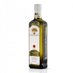 Extra Virgin Olive Oil Gran Cru Nocellara Etnea - Cutrera - 500ml