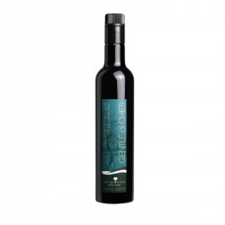 Extra Virgin Olive Oil monucultivar Gentile di Chieti - La Selvotta - 500ml