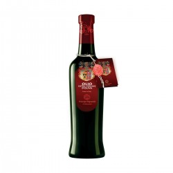 Extra Virgin Olive Oil Classico - Pignatelli - 500ml