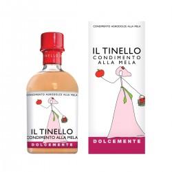 Apple Condiment Il Tinello - Il Borgo del Balsamico - 250ml