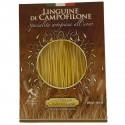 Egg Linguine pasta Campofilone - Oro di Campofilone Carassai - 250gr