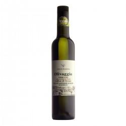 Extra Virgin Olive Oil Olivaggio - Fattoria Ramerino - 500ml