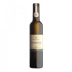 Extra Virgin Olive Oil Guadagnolo Dulcis - Fattoria Ramerino - 500ml
