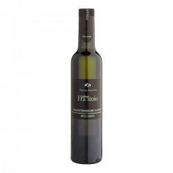 Extra Virgin Olive Oil cultivar Frantoio - Fattoria Ramerino - 500ml