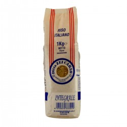 Integral rice - Michelotti & Zei - 1kg