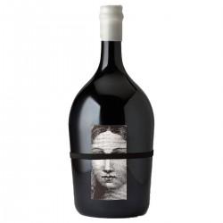 Extra Virgin Olive Oil Itran's Magnum - Madonna dell'Olivo - 1.5l