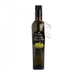 Extra Virgin Olive Oil monocultivar Salviana - Silvi Sabina Sapori - 500ml