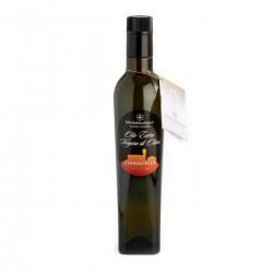 Extra Virgin Olive Oil monocultivar Carboncella - Silvi Sabina Sapori - 500ml