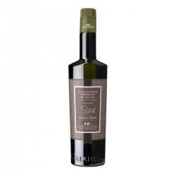 Extra Virgin Olive Oil Medium Fruity - Galantino - 500ml