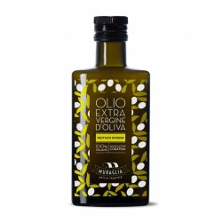 Extra Virgin Olive Oil Essenza Intense Fruity - Muraglia - 250ml