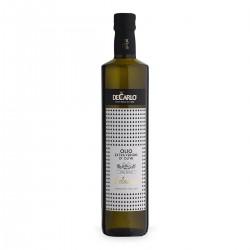 Extra Virgin Olive Oil il Classico - De Carlo - 500ml