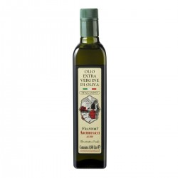 Extra Virgin Olive Oil - Arturo Archibusacci - 500ml