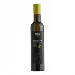 Extra Virgin Olive Oil monocultivar Grignano - Bonamini - 500ml