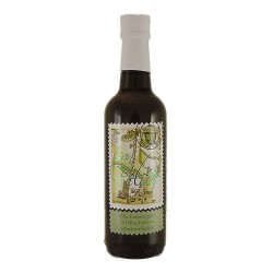 Extra Virgin Olive Oil San Felice - Bonamini - 500ml