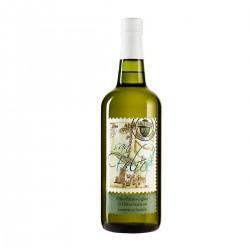 Extra Virgin Olive Oil San Felice - Bonamini - 1l