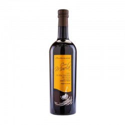 Extra Virgin Olive Oil Cru Muela - Sommariva - 750ml