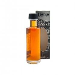 Anchovy Sauce (Colatura di alici) - Delfino - 100ml