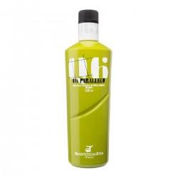 Extra Virgin Olive Oil 46 Parallelo - Agraria Riva del Garda - 500ml
