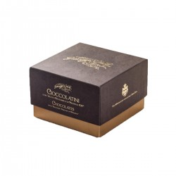 Chocolates with Balsamic Vinegar of Modena - Giusti - 250gr