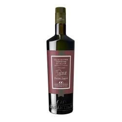 Extra Virgin Olive Oil Light Fruity - Galantino - 500ml