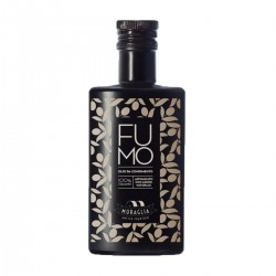 Seasoning oil Fumo - Muraglia - 250ml