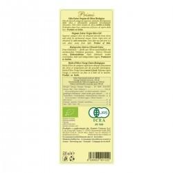Extra Virgin Olive Oil Primo Bio - Cutrera - 500ml