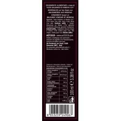 Condiment Antico Gold Seal - I Solai - 100ml