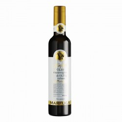 Extra Virgin Olive Oil L'Affiorante - Marfuga - 500ml