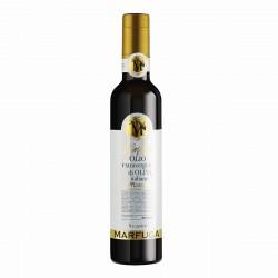 Extra Virgin Olive Oil L'Affiorante - Marfuga - 500ml