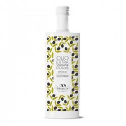Extra Virgin Olive Oil Pitted - Muraglia - 500ml