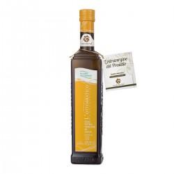 Extra Virgin Olive Oil L'Ottobratico - Olearia San Giorgio - 500ml