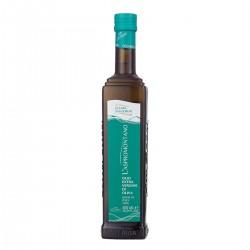 Extra Virgin Olive Oil L'Aspromontano - Olearia San Giorgio - 500ml
