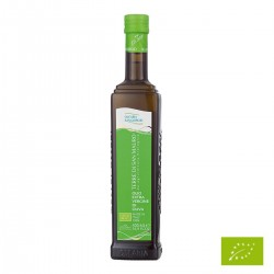 Extra Virgin Olive Oil Terre di San Mauro - Olearia San Giorgio - 500ml