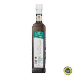 Extra Virgin Olive Altanum PGI - Olearia San Giorgio - 500ml