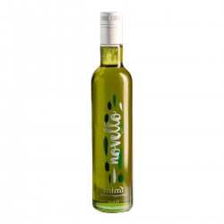 Extra Virgin Olive Oil Novello - Mimì - 500ml