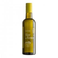 Extra Virgin Olive Oil Vert de Vertes - Bonamini - 500ml