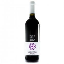 Red Wine Cardoviola IGT Marche - Il Conventino - 750ml