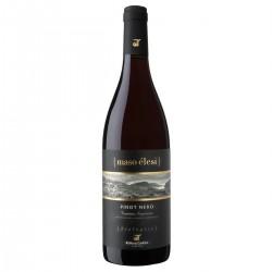Red Wine Maso Élesi Pinot Nero Trentino DOC Bio - Agraria Riva del Garda - 750ml
