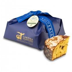Easter Imperiale Cake - Agraria Riva del Garda - 750gr