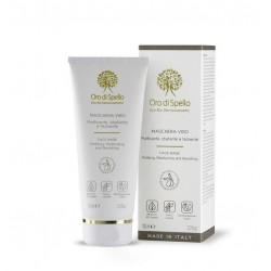 Face Mask - Oro di Spello - 100ml