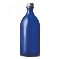 Extra Virgin Olive Oil Coolors Shining Blue - Muraglia - 500ml