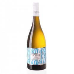White Wine Chardonnay IGT Radici - Agrolio - 750ml