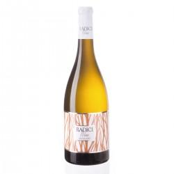 White Wine Moscato IGT Radici - Agrolio - 750ml