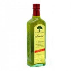 Extra Virgin Olive Oil Frescolio - Cutrera - 500ml