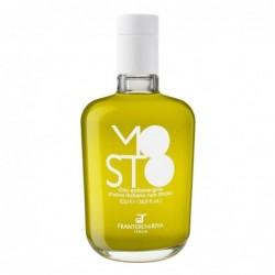 Extra Virgin Olive Oil Mosto - Agraria Riva del Garda - 500ml