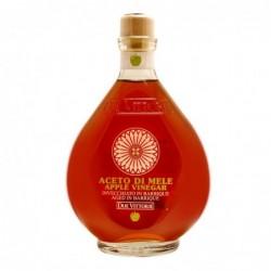 Apple Vinegar - Due Vittorie - 500ml