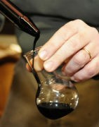 Buy genuine balsamic vinegar directly from Italy