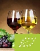 High quality Italian Organic Wine - Shop online