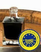 Buy Balsamic of Modena IGP vinegar directly from Italy
