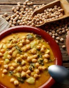 Quality Legumes and Legume Soups: Shop online